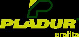 Aislamientos Zaragoza - Logotipo Pladur